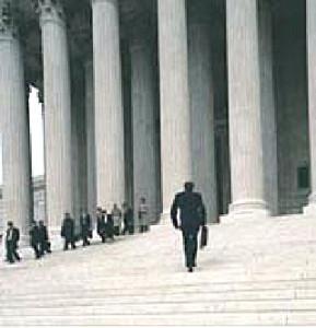Broward County FL Sex Crimes Lawyer