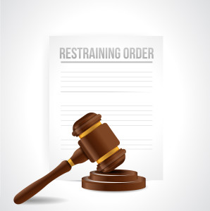 Fort Lauderdale FL Restraining Order Lawyers